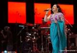 kairali tv chandrakantham 2014 awards photos  040
