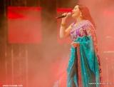 kairali tv chandrakantham 2014 awards photos  041