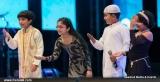 kairali tv chandrakantham 2014 awards photos  042