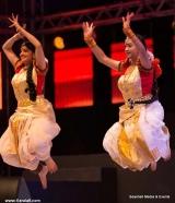 kairali tv chandrakantham 2014 awards photos  043