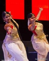 kairali tv chandrakantham 2014 awards photos  044