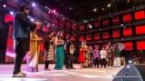 kairali tv chandrakantham 2014 awards photos  045