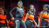 shamna kasim dance kairali tv chandrakantham 2014 awards photos  029