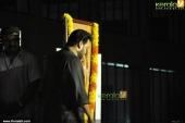 mohanlal at kalabhavan mani anusmaranam at chalakudy pictures 103 007