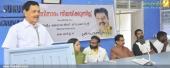 kalabhavan mani anusmaranam at film guidance society photos 200 003