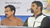 kalabhavan mani anusmaranam at film guidance society photos 200 005
