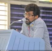 kalabhavan mani anusmaranam at film guidance society photos 200