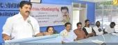 kalabhavan mani anusmaranam at film guidance society thiruvananthapuram photos 100 01