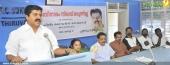 kalabhavan mani anusmaranam at film guidance society thiruvananthapuram photos 100 015