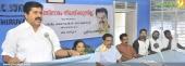 kalabhavan mani anusmaranam at film guidance society thiruvananthapuram photos 100 016
