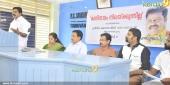 kalabhavan mani anusmaranam at film guidance society thiruvananthapuram photos 100 017