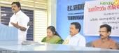 kalabhavan mani anusmaranam at film guidance society thiruvananthapuram photos 100 018