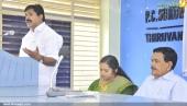 kalabhavan mani anusmaranam at film guidance society thiruvananthapuram photos 100 019