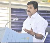 kalabhavan mani anusmaranam at film guidance society thiruvananthapuram photos 100 020