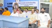 kalabhavan mani anusmaranam at thiruvananthapuram photos 100 009