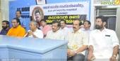 kalabhavan mani anusmaranam at thiruvananthapuram photos 100 010