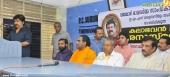 kalabhavan mani anusmaranam at thiruvananthapuram photos 100 016