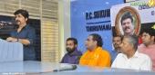 kalabhavan mani anusmaranam at thiruvananthapuram photos 100 01