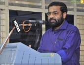 kalabhavan mani anusmaranam at thiruvananthapuram photos 100 024