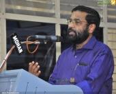 kalabhavan mani anusmaranam at thiruvananthapuram photos 100 025