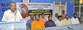 kalabhavan mani anusmaranam at thiruvananthapuram photos 100 028