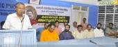kalabhavan mani anusmaranam at thiruvananthapuram photos 100 030