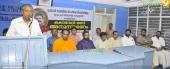 kalabhavan mani anusmaranam at thiruvananthapuram photos 100 031