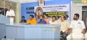 kalabhavan mani anusmaranam at thiruvananthapuram photos 100 032
