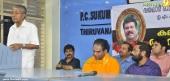 kalabhavan mani anusmaranam at thiruvananthapuram photos 100 034