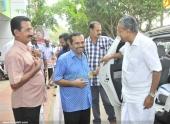 kalabhavan mani anusmaranam at thiruvananthapuram pics 200 001