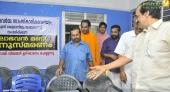 kalabhavan mani anusmaranam at thiruvananthapuram pictures 300 00