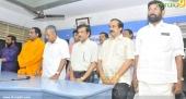 kalabhavan mani anusmaranam at thiruvananthapuram stills 369 001
