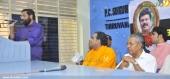 kalabhavan mani anusmaranam at thiruvananthapuram stills 369