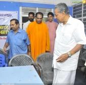 kalapinarai vijayan at bhavan mani anusmaranam pictures 69