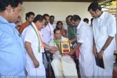 kalajyothi award 2014 pictures 003