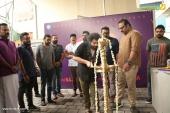 kali malayalam movie pooja pics 445 002
