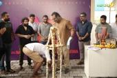 kali malayalam movie pooja pics 445 009