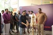 kali malayalam movie pooja pics 445