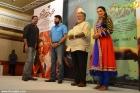 7556kalimannu malayalam film audio launch photos 00 0