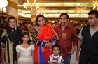 7918kalimannu malayalam film audio launch photos 00 0