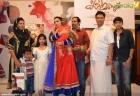 9991kalimannu malayalam film audio launch photos 00 0