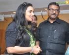 3632kalimannu malayalam movie press meet photos 00 0