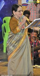 kamukara award 2016 p madhuri stills 500 016