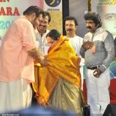 kamukara award 2016 photos 100 036