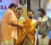 kamukara award 2016 photos 100 037