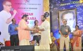 kamukara award 2016 photos 100 045