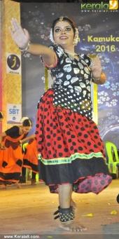 kamukara award 2016 pics 300 00