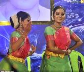 kamukara award 2016 pics 300 008