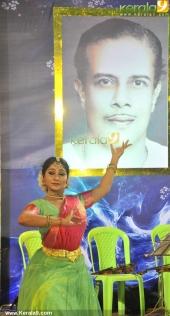 kamukara award 2016 pictures 400 002