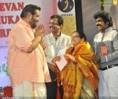 madhu at kamukara award 2016 photos 200 004